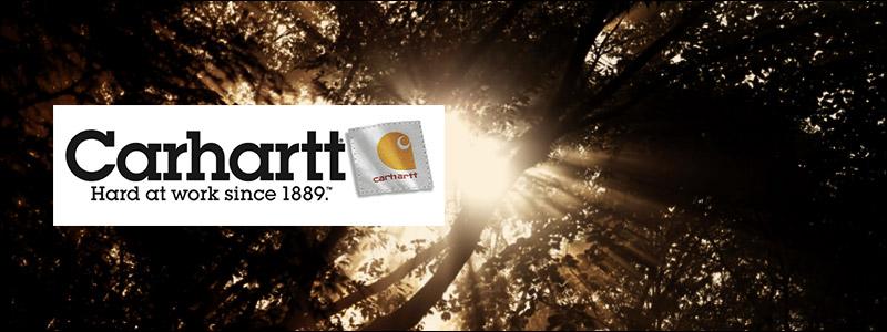 Carhartt/�����ϡ���