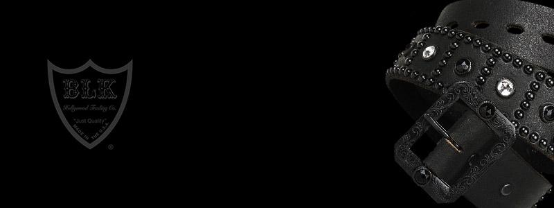 HTC BLACK/エイチティーシー・ブラック