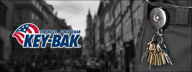 KEY-BAK/�����Хå�