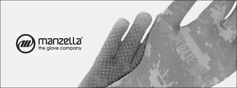 MANZELLA/マンツェラ