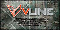 VLINE/ブイライン